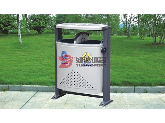 分类式垃圾桶YD-L0009